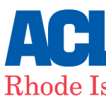 ACLU OF RI FILES FIRST AMENDMENT LAWSUIT OVER STATE'S DISCRIMINATION AGAINST NON-FICTION AUTHORS