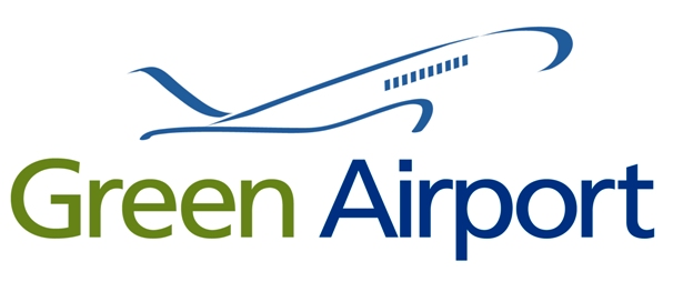 T.F. Green Airport announces new nonstop service to the Dominican Republic