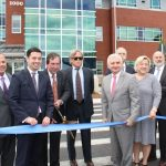 Delta Dental Clinic Opens at Blackstone Valley Community Health Care