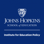 Providence Public Schools Report done by Johns Hopkins Institute for Education Policy