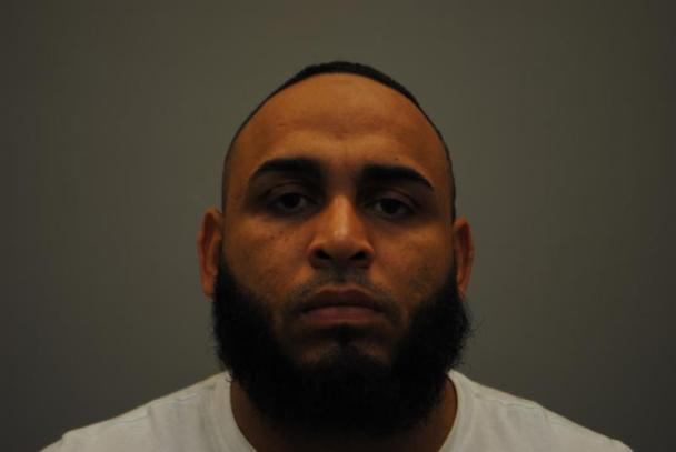 RI State Police Task Force Arrests Seven Suspects in Connection with Two Shootings in Providence