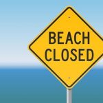 RIDOH Recommends Closing Freshwater Beaches in Warwick and West Kingston