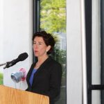 Rhode Island to be U.S. Headquarters for GEV Wind Power  New facility at Quonset will create approximately 125 wind-related jobs in Rhode Island