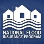 Reed's Bipartisan Flood Insurance Reform Would Help Prevent Premiums from Swamping Homeowners & Businesses
