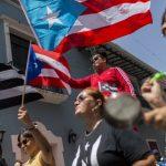 Spokesman Denies Reports of Puerto Rico Governor's Resignation
