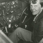Explorer to Search for Amelia Earhart's Plane
