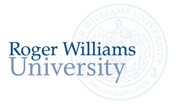 The Rhode Island State Victim Assistance Academy Will Hold the 11th Annual Academy at Roger Williams University July 9 to Aug. 6