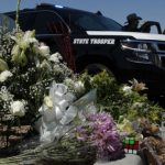 US Mass Shootings Stoke Issues of White Supremacism and Gun Control