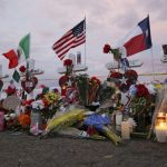 Shooting Attacks Renew Debate Over Domestic Terrorism in US