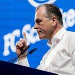 El Consejo Honorario del Schalke pisotea sus propios principios en el caso Tönnies