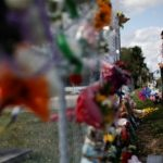 White House to Propose Expedited Death Penalty for Perpetrators of Mass Shootings