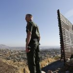 US, Mexico Officials to Meet About Reduction in Migrant Border Crossings