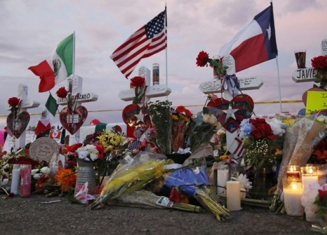 Texas Lawmakers Struggle With Gun Control in Wake of Mass Shootings