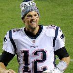 Transcript: Tom Brady 9/4