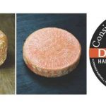 Whole Foods Market Recalling Dorset Cheese