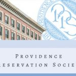 Providence Preservation Society (PPS)Announces 2019 Preservation Awards