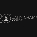 THE 20TH ANNUAL LATIN GRAMMY AWARDS