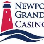 Settlement Reached in Discrimination Suit Against Newport Grand Casino