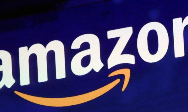 Amazon Sues Pentagon Over $10 Billion Contract Awarded to Microsoft