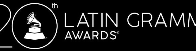 The Latin Recording Academy® Announces the Second Roster of Performers for the 20th Annual Latin GRAMMY Awards®