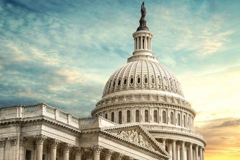 Langevin Votes to Lower Prescription Drug Prices