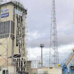 Europe Postpones Launch of Planet Mission, Seeks Soyuz Fix