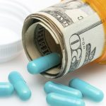 House Passes Landmark Legislation to Drive Down Prescription Drug Costs