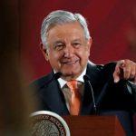 López Obrador ofrece 4.000 empleos en México a la nueva caravana migrante