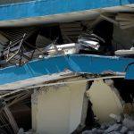 Puerto Rico: Cesan a jefe de emergencias por suministros