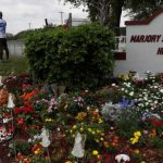 Parkland High School Quiet on Anniversary of Mass Shooting