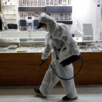 WHO: Containment is Best, First Strategy to Slow Down Coronavirus