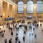 National Guard Sent Into New York Suburb to Control Coronavirus