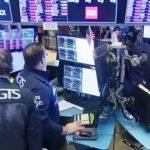 Expertos: posible recorte de impuestos ayudó a recuperación de Wall Street