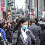 Trump Promises 'Substantial Relief' to Businesses, Individuals Amid Coronavirus Outbreak