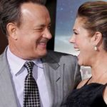 Tom Hanks, Rita Wilson Test Positive for Coronavirus in Australia
