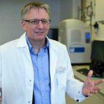 Germany Tries to Stop US From Luring Away Firm Seeking Coronavirus Vaccine