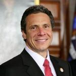 NY Governor Warns Misinformation, Fear More Dangerous than Virus