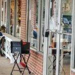 Small Business Feels Pain of Coronavirus