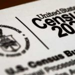 US Extends 2020 Census Count Due to Coronavirus Pandemic