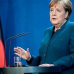 Germany's Merkel Shines in Virus Crisis Even as Power Wanes