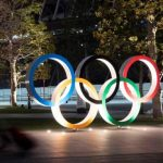 Tokyo Olympics Organizers Announce New Date