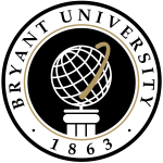 Bryant University announced that is switching to online classes until the end of the month