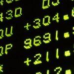 Cicilline Demands Credit Reporting Agencies Halt Negative Ratings During COVID-19