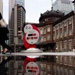 Primer ministro de Japón considera aplazar Juegos Olímpicos de Tokio 2020