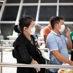 Japón impone cuarentena a quienes lleguen desde Estados Unidos