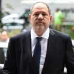 Condenan a Harvey Weinstein a 23 años de prisión por abuso sexual