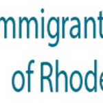 IMMIGRANT COALITION OF RHODE ISLAND KICKS OFF 'DRIVER'S LICENSES FOR ALL' CAMPAIGN