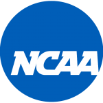 NCAA cancels remaining winter and spring championships