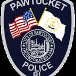 Nickerson Street Stabbing Arrest
