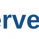 ServeRI at RIDE Releases Strategic Plan for Increasing Community Service in Rhode Island